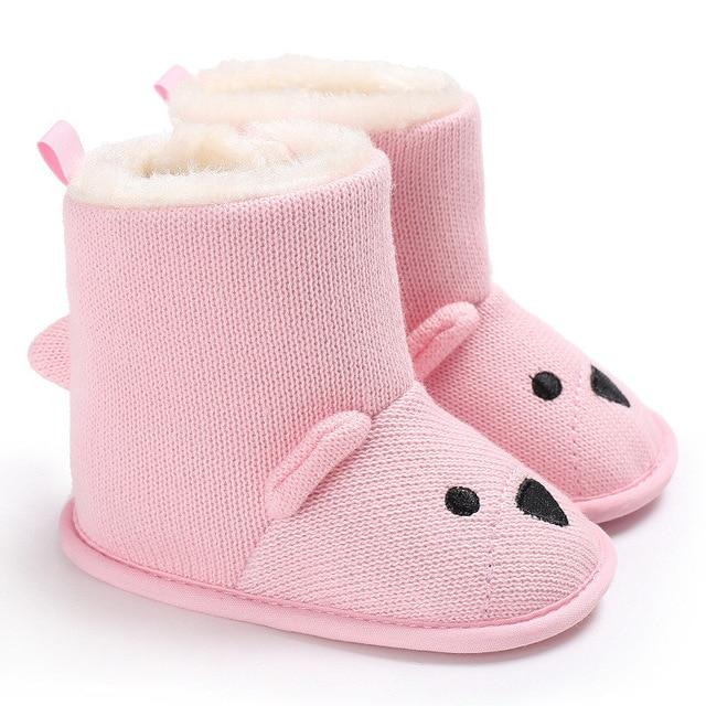 model-2-pink
