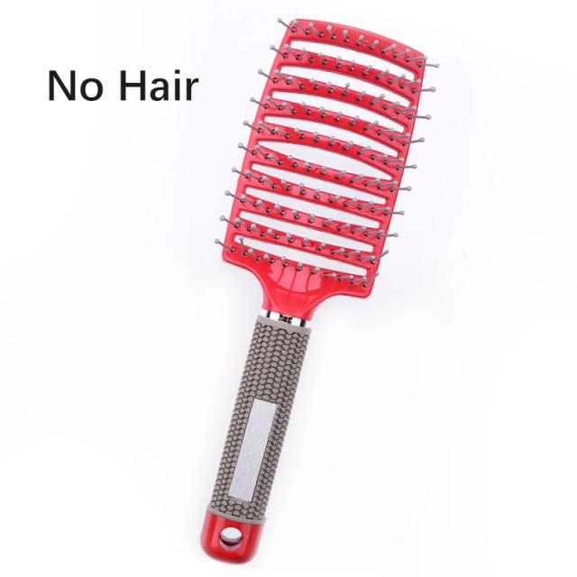 no-hair-red