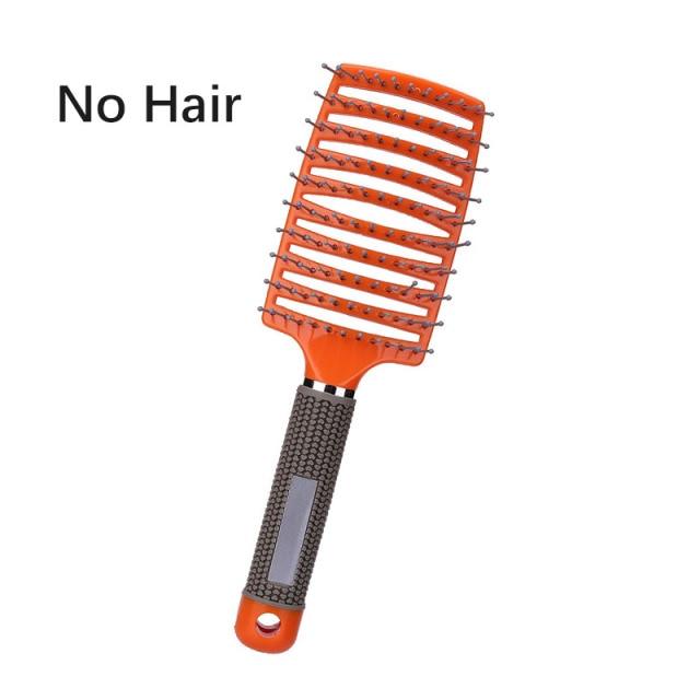 no-hair-orange