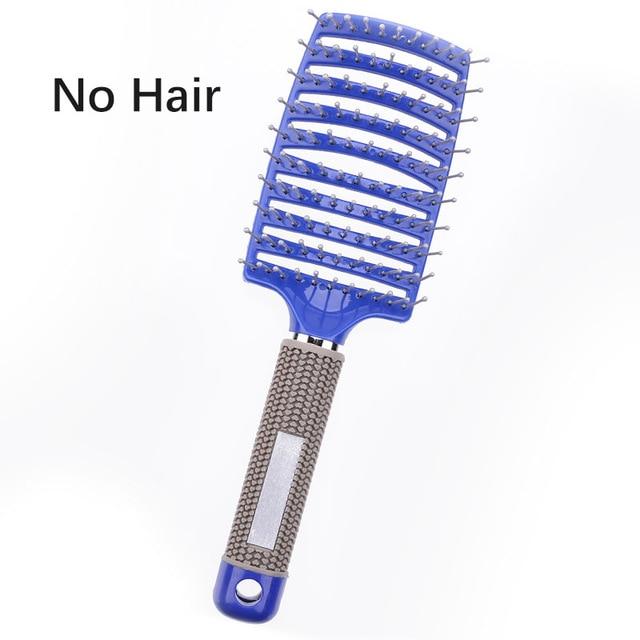 no-hair-blue