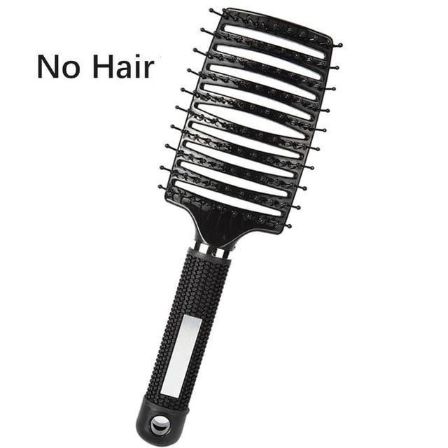 no-hair-black