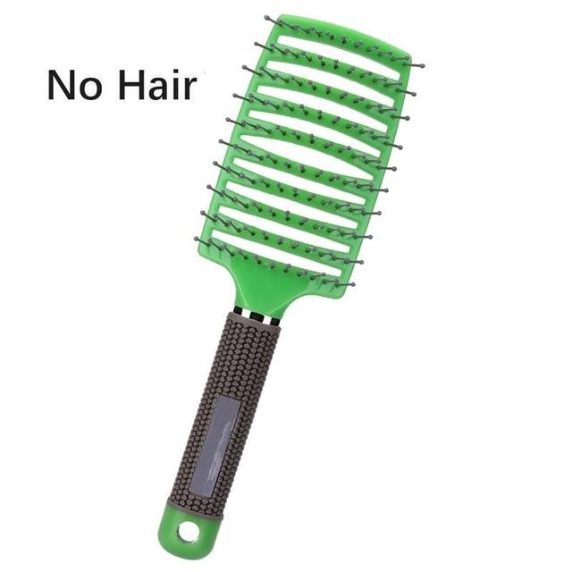 no-hair-green