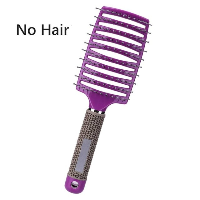no-hair-purple