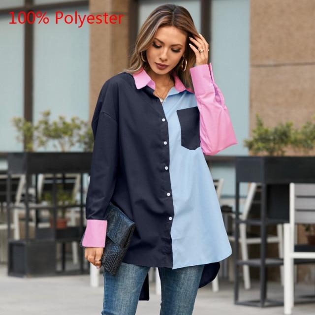 style-enavy
