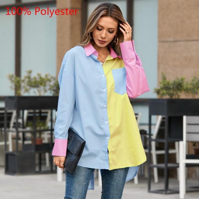 style-elight-blue