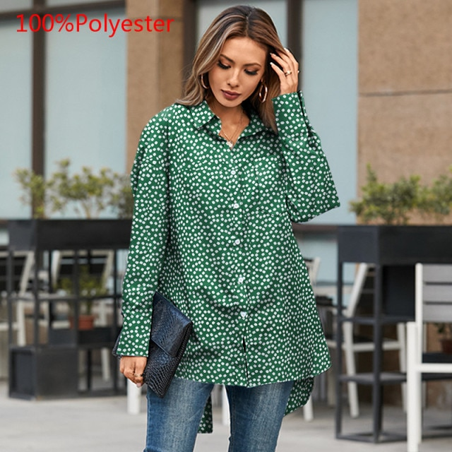 style-fgreen