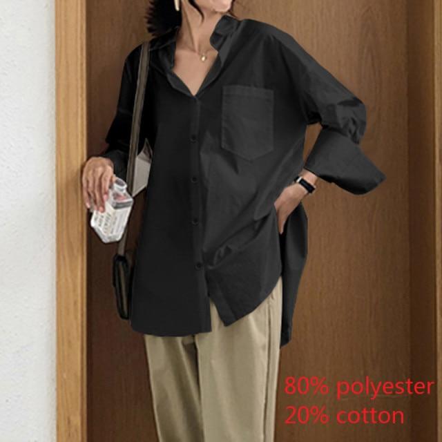 style-ablack