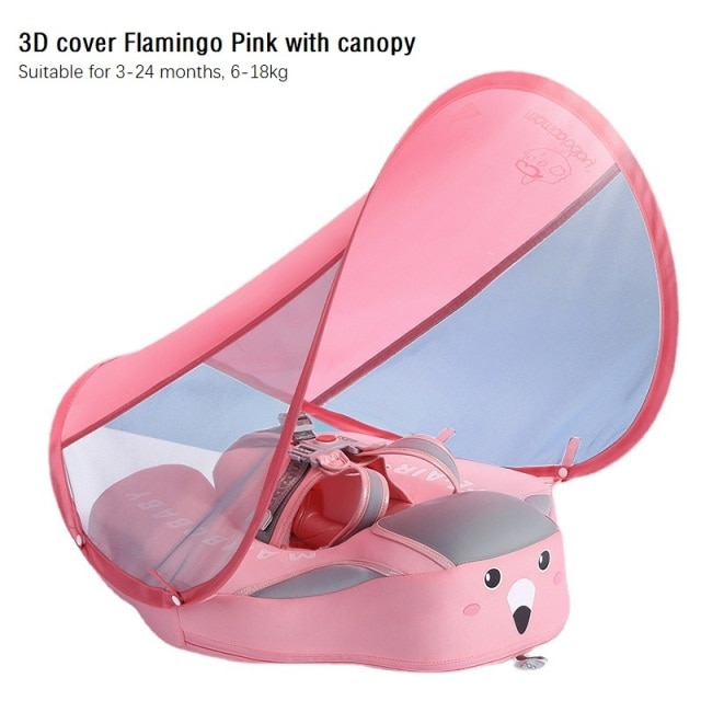 3d-canopy-pink