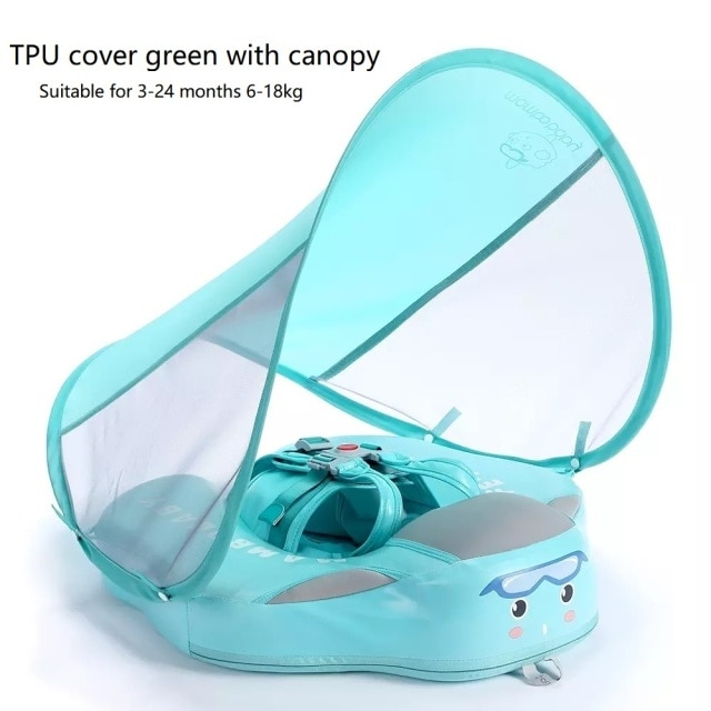 tpu-canopy-green