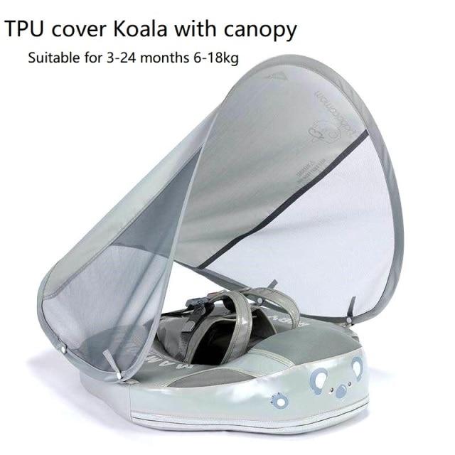 tpu-canopy-koala
