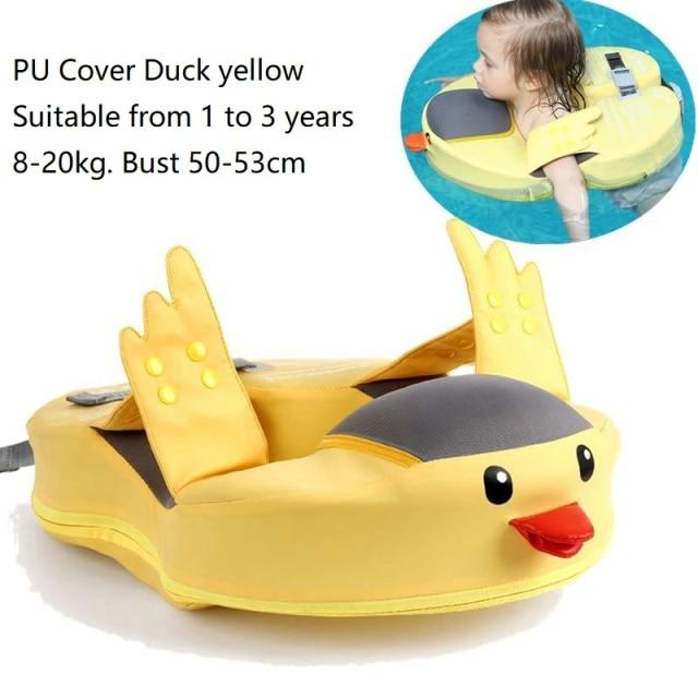 pu-armpit-yellow
