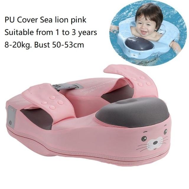 pu-armpit-pink