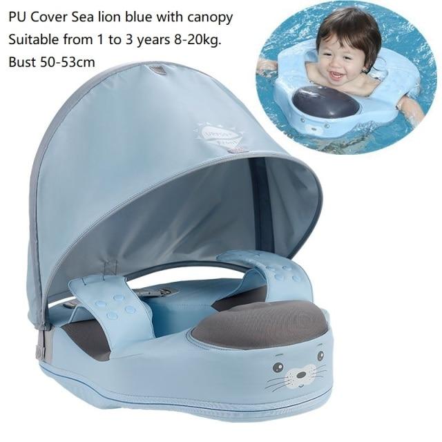 pu-blue-canopy