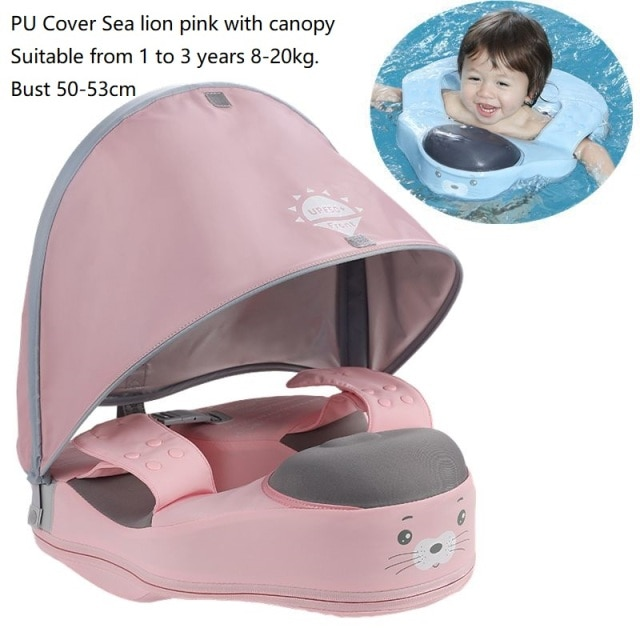 pu-pink-canopy