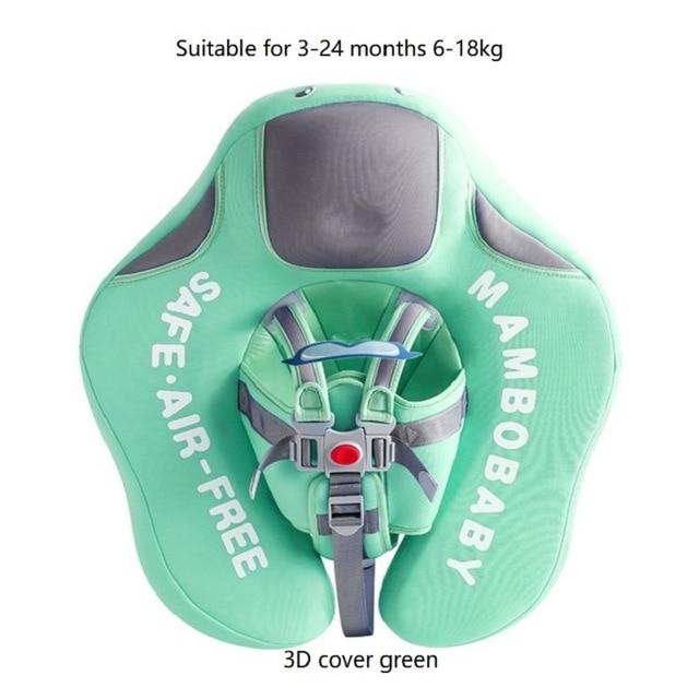 3d-climb-green