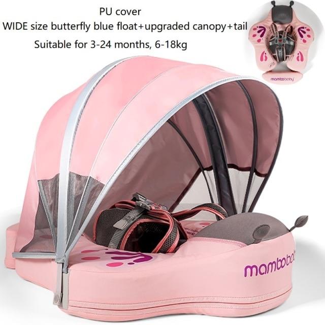 pu-butterfly-pink