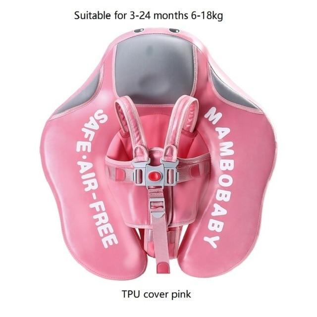 tpu-climb-pink