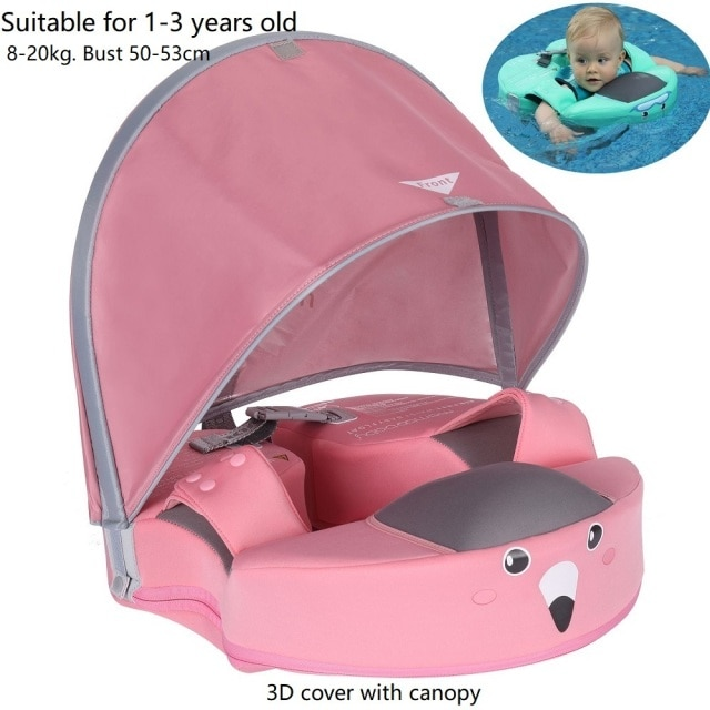 armpit-pink-canopy