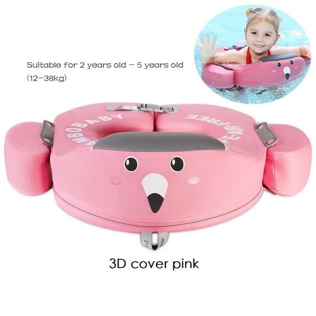 3d-underarm-pink