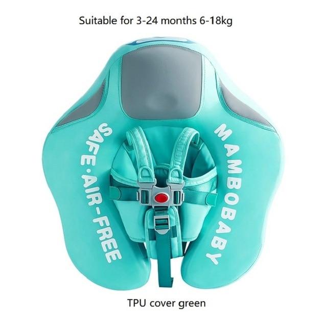 tpu-climb-green