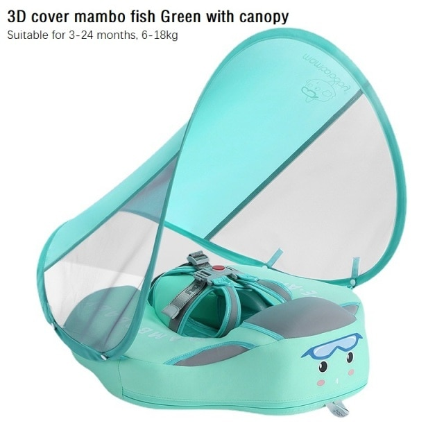 3d-canopy-green