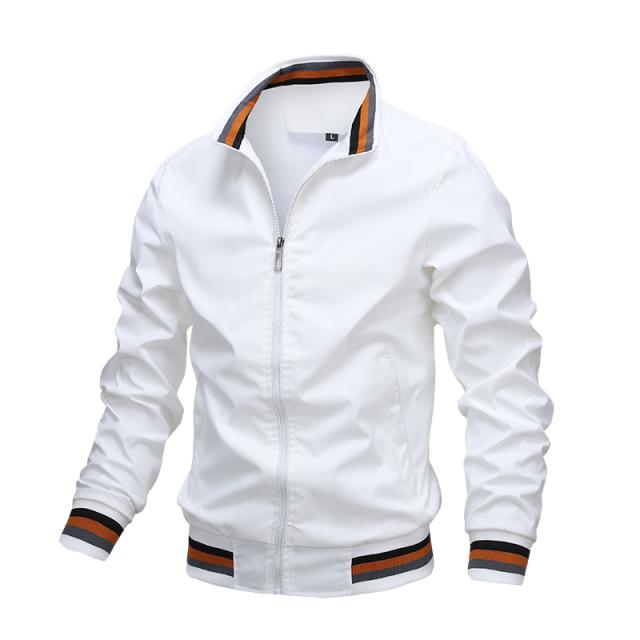 xsxb10-white-1052