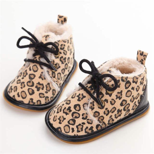 leopard-color
