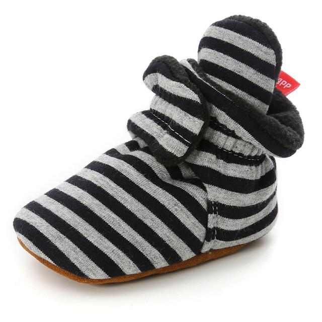 stripe-black