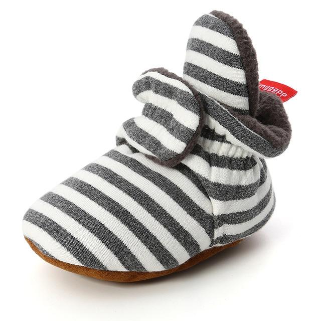 stripe-dark-grey