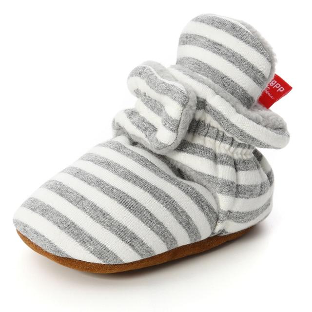 stripe-light-grey