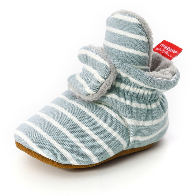 stripe-sky-blue