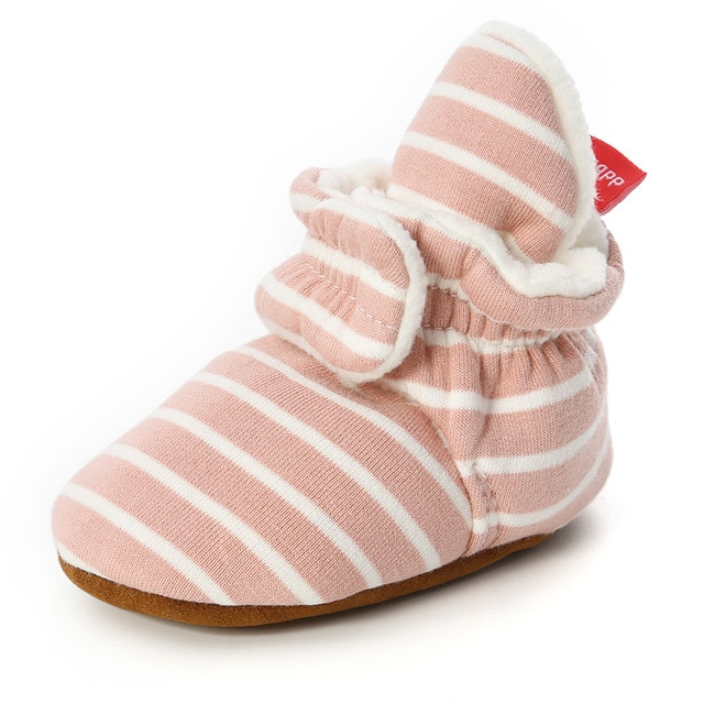 stripe-pink