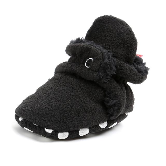 fluff-black