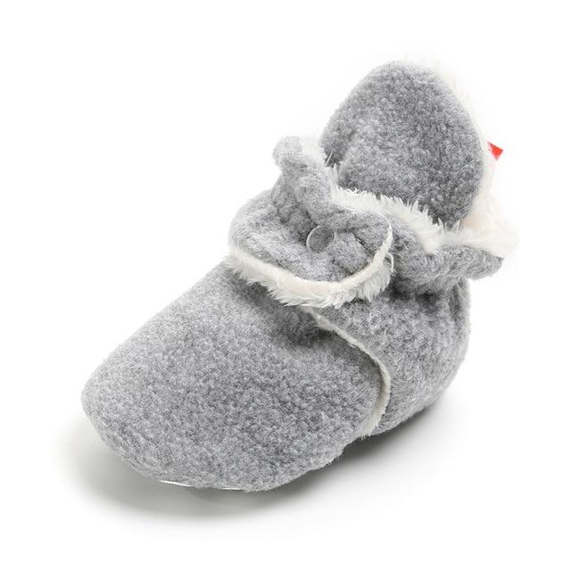 fluff-light-grey