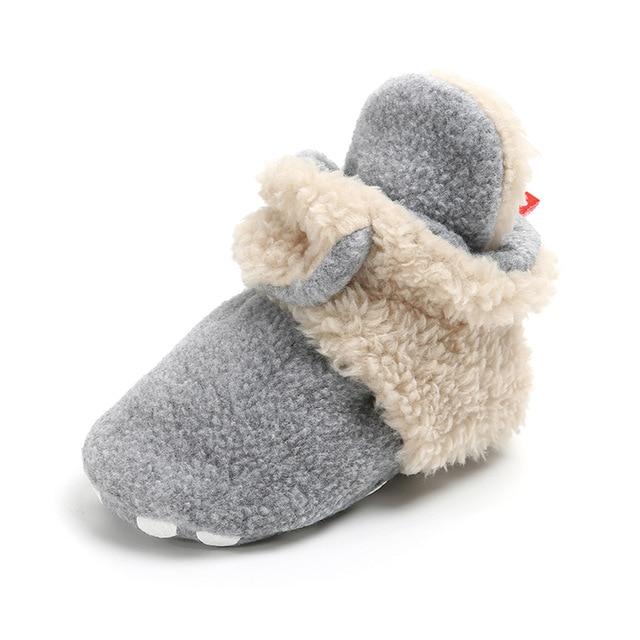 fluff-grey-white