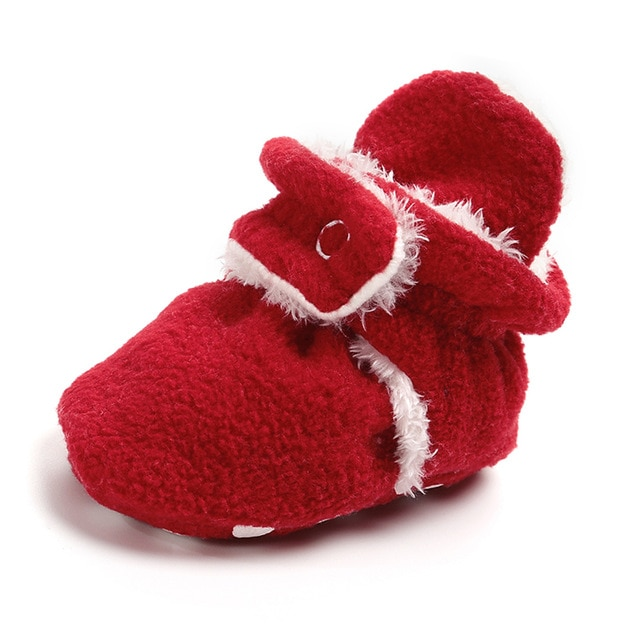 fluff-red