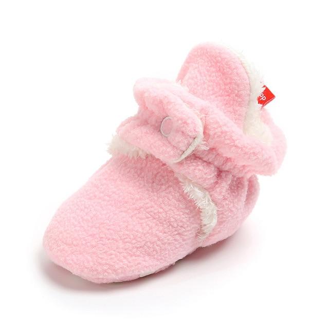 fluff-pink