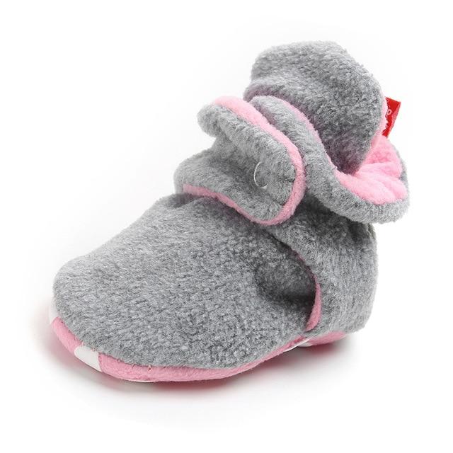 flannel-grey-pink